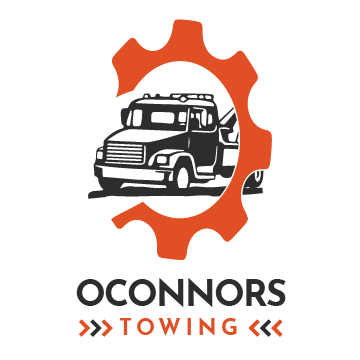 Oconnors Towing
